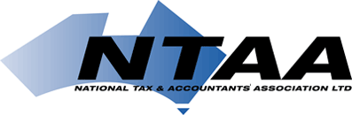 National Tax & Accountants Association